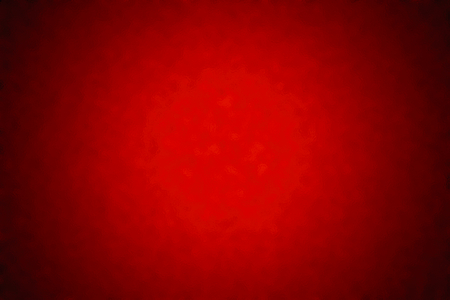 Red abstract glass texture background or pattern, creative design template with copyspace