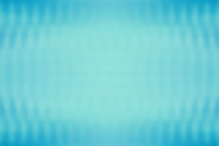 Blue abstract glass texture background or pattern, creative design template with copyspace Archivio Fotografico - 105075180