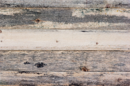 mustiness: Background of rough wooden planks with a mold