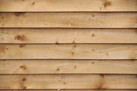 fence panel: A High Resolution Fence Panel Texture