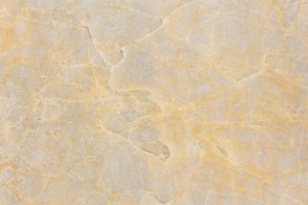 Marble Tiles texture, stone marble background.