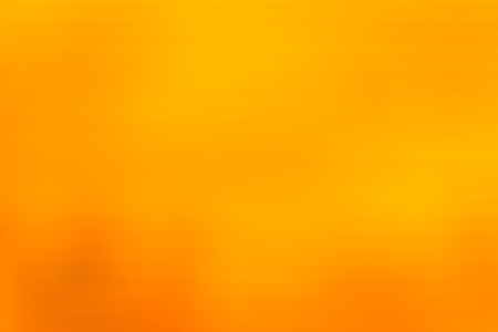 Colorful orange defocus, Abstract background.