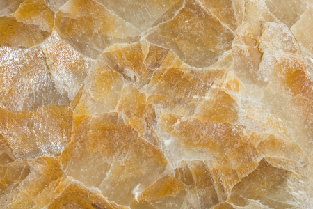 marble background: Marble Tiles texture, stone marble background.