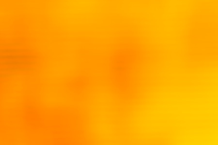 defocus: Colorful orange defocus, Abstract background.
