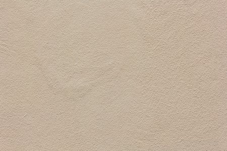textured wall: Concrete wall background or textured. Stock Photo