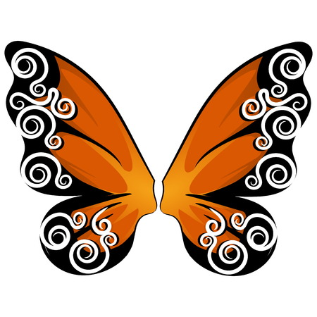 fantacy: Butterfly