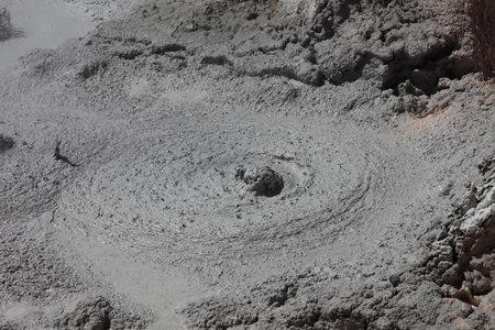 tectonics: Salar de Uyuni Bolivia