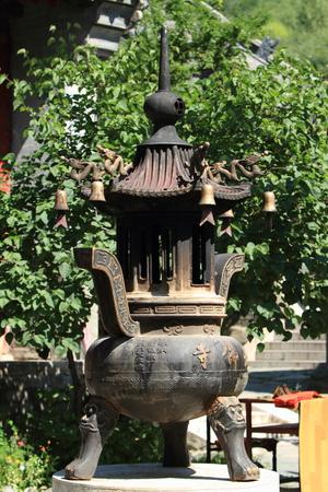 bouddhisme: Bouddhisme Four
