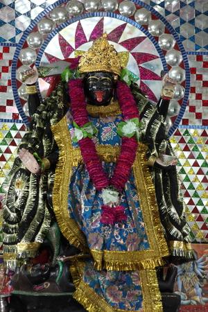 gods: Gods and Buddha Figures of India