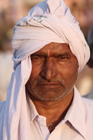 sadhu: Holy Sadhu in Haridwar India