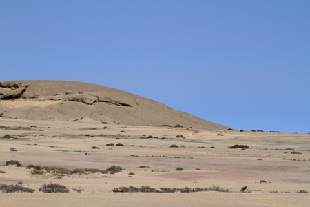 namib: The Namib Desert in Namibia