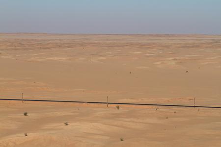 desierto del sahara: The Sahara desert in Sudan