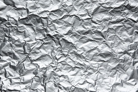 foil background Stock Photo - 9328445