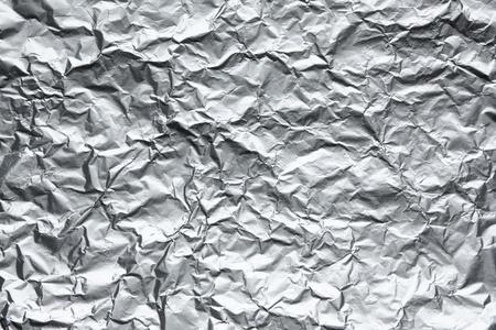 foil background photo