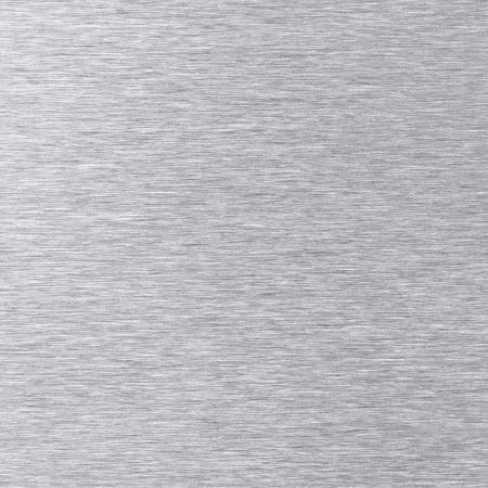 Textura de acero inoxidable cepillado Foto de archivo - 14892631