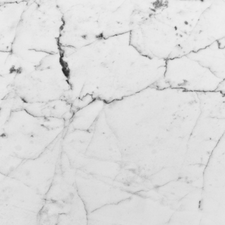 aragonite: Marble texture, can be used as background