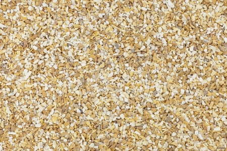 planar: Small light brown stone texture, can be used as background