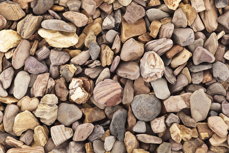 Exotic brown stone texture, can be used as background