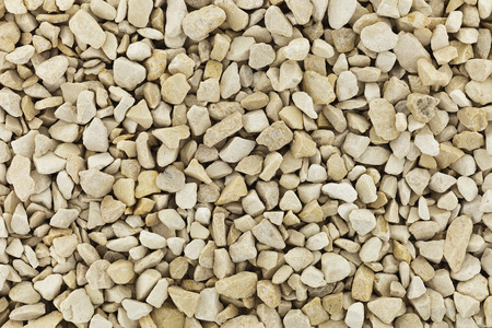 feedstock: Small light brown stone texture, can be used as background
