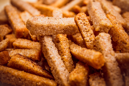 burnt toast: Photo of Snacks with good light high resolution
