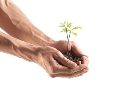 Il futuro è nelle nostre mani