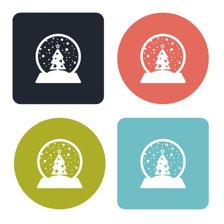 snowball: Snowball icon