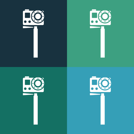 pro: Go pro icon