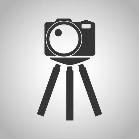 digicam: Camera icon