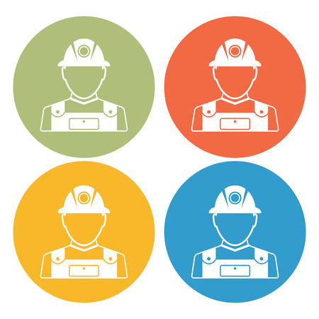 the miner: Miner icon