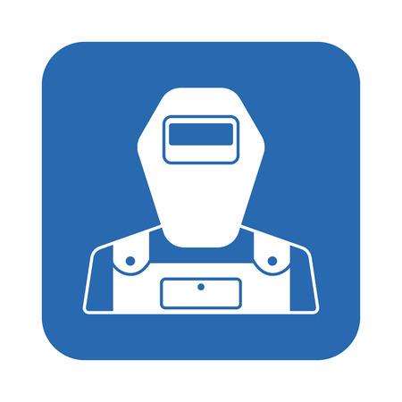 welder: Welder icon