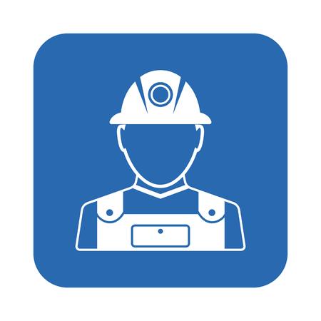 miner: Miner icon