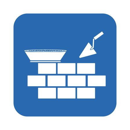metselwerk icon