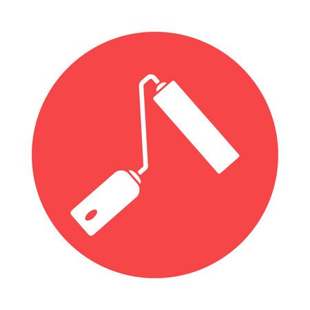 adorn: Roller icon