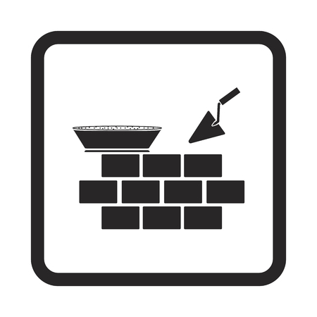 Brickwork icon
