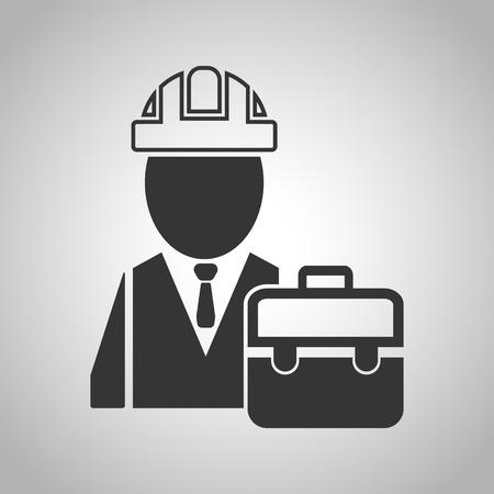 craftsmen repair: Engineer icon