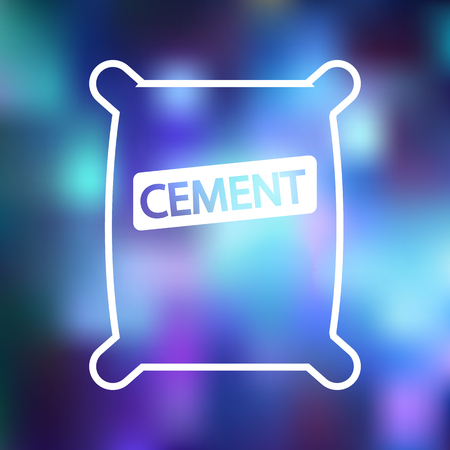cement: Cement icon