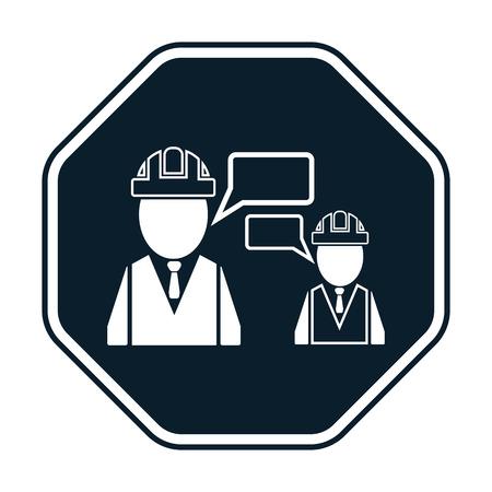 measures: Dialog builders icon
