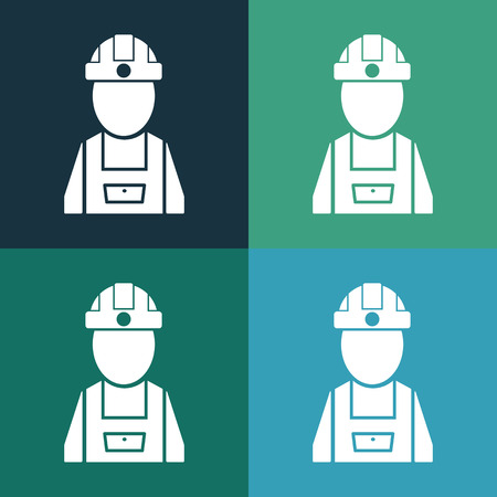 supervisor: Builder icon