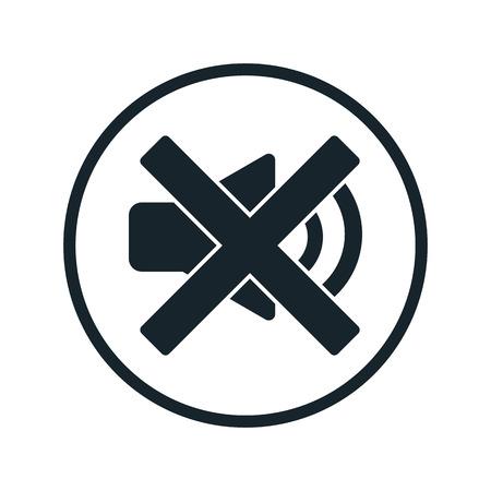 volume: Volume icon