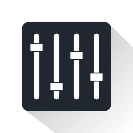 Lautstärkesymbol