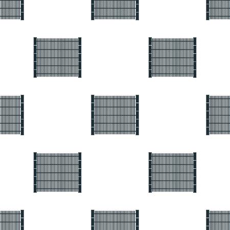 bamboo mat: bamboo carpet icon