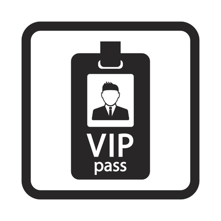 guest: VIP guest icon