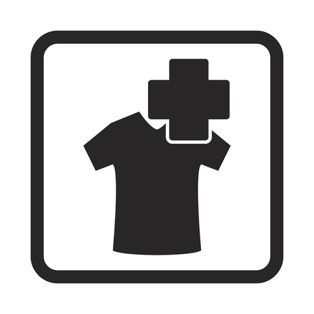 entered: replacement player icon