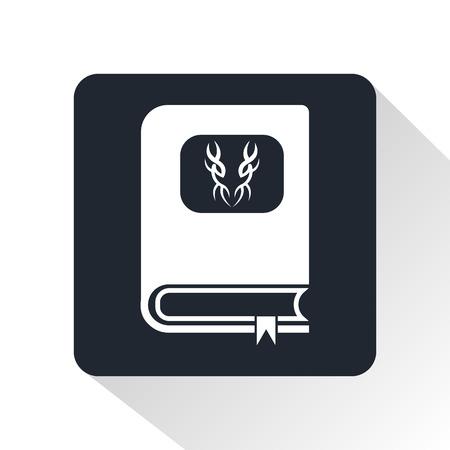 portfolio icon: portfolio icon