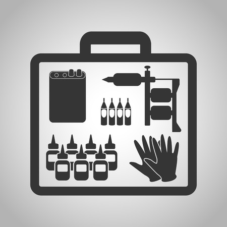 consumables: tattoo case icon