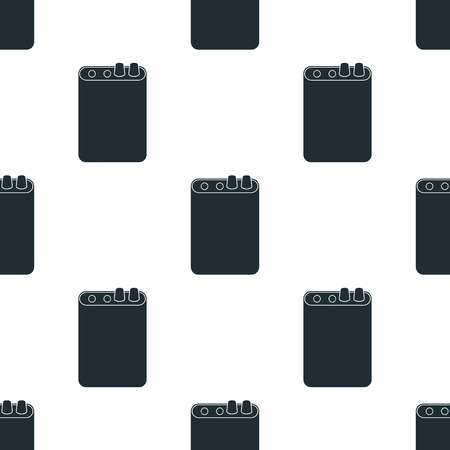 power supply unit: power supply icon