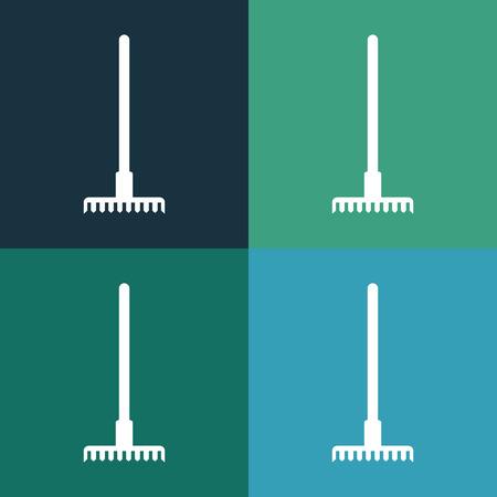 rake: rake icon