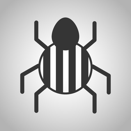 vermin: Colorado beetle