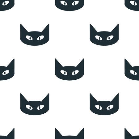 tomcat: cat icon