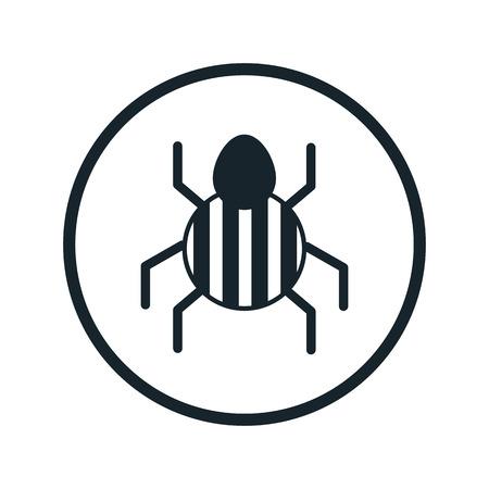 entomology: Colorado beetle